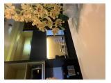 Sewa Kantor Di Kencana Tower, Meruya Kebon Jeruk, Jakarta Barat (Serviced Office, Virtual Office & Meeting Room)