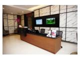 Sewa Kantor Bulanan di Cibubur- Mensana Tower, Cibubur-Bekasi -Serviced Office, Virtual Office & Meeting Room