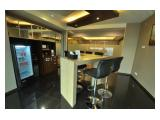 Sewa Kantor Bulanan di Grand Slipi Tower, Jakarta Barat (Serviced Office, Virtual Office & Meeting Room)