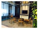 Serviced Office & Virtual Office Rent at Atria Tower (ANZ Tower)