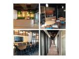 Sewa Virtual Office & Service Office, Pendirian PT, CV, dan PKP Jakarta
