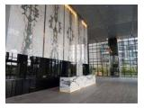 Office District 8 Lot 28 SCBD, Sudirman, Jakarta Selatan Tower 1 Treasury, Lt.2 H
