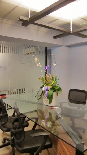 Sewa Kantor Wisma Argo Manunggal Murah Virtual Office