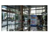 Adwork Space Virtual Office and Office Space Jakarta Selatan