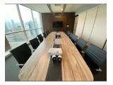 Meeting Room 12pax