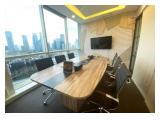 Meeting Room 6Pax