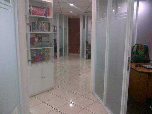 Sewa Kantor The City Graha Murah Virtual Office