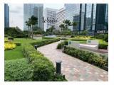 Disewakan Kantor / Office Space Millennium Centennial Center, Brand New Office di Sudirman 1773m2  Low Zone Jakarta Selatan (Call Westri)