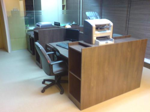 Sewa Kantor Jakarta Timur Murah Virtual Office Coworking Space