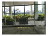 Sewa Office Menara Binakarsa size 487,51 nett