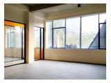 KANTOR DISEWAKAN: The Premiere Office Space Solusi Sewa Kantor Murah di Kelapa Gading, Jakarta Utara