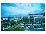Harga Promo Rp. 145rb/m2 - Kantor The Honey Lady Pluit Jakarta Utara