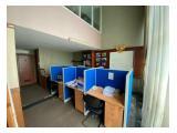Associate Room