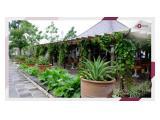 Sewa Virtual Office di Jimbaran,Bali
