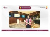 Sewa Virtual Office di Centennial Tower, Gatot Subroto