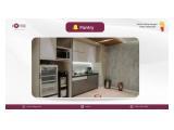Sewa Virtual Office di Sudirman 7.8, Jakarta Pusat