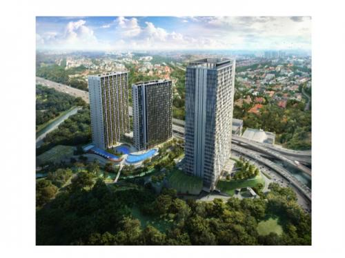 Sewa Kantor Sima Office Tower Murah Office Space Siap Pakai