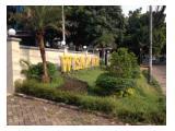 WISMA NH