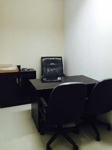 Sewa Ruang Kantor Small Office Space For Rent In South Jakarta Ready To Be Used 2723
