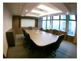 Confrence/ Meeting Room