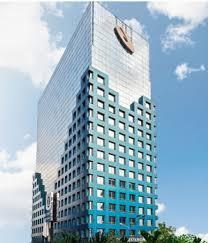 Office space for lease sewa kantor mayapada tower for Small meeting room jakarta selatan