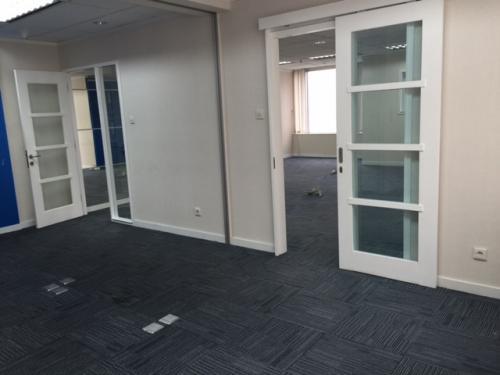 Sewa kantor mayapada sudirman office space mayapada for Small meeting room jakarta selatan