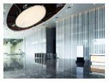 Grandeur Reception Lobby