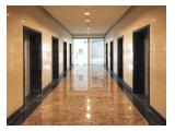 Imported Marble Floor/Wall Lobby In All Floor