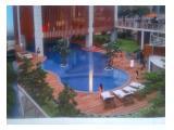 Kolam Renang -- Office facility