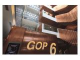 GOP 6