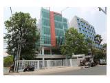 Gedung Wahid27