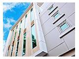 LeGreen Office Kuningan Building