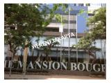 Monthly Rent Available (Min 1 Month) THE MANSION BOUGENVILLE OFFICE READY TO USE!!
