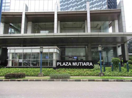 Sewa Office Space Jakarta Selatan Kantor Jakarta Selatan