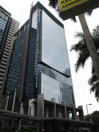 Sewa Office Space Jakarta Sewa Kantor Pasang Iklan