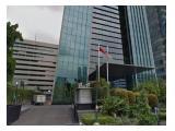 SEWA RUANG KANTOR MURAH STRATEGIS AREA ON KUNINGAN Jl. H. R. Rasuna Said JAKARTA SELATAN MENARA PALMA ( 98 s/d 1648 sqm)