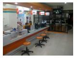 Bizxpress Sabang (Home Office/Ruko)