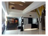 Serviced Office, Private Office, Coworking Space at Plaza Kuningan Menara Selatan, Starting Rp 3.000.000/Month